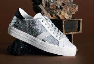 Sneaker D.A.T.E