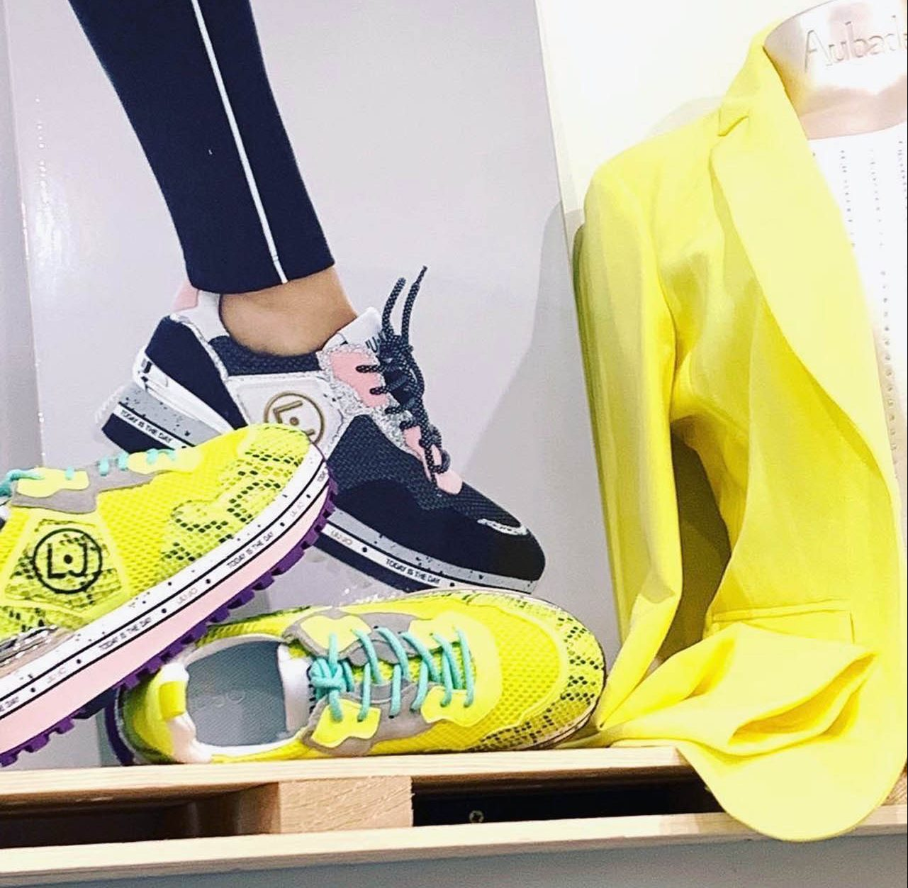Collection Liu Jo
