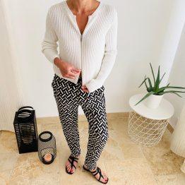 Pantalon DIEGA