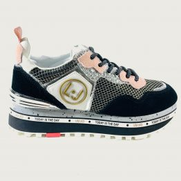 Sneakers plateforme Liu.Jo