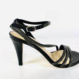 Sandales talon ToscaBlu