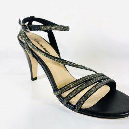 Sandales à talons Lola Cruz