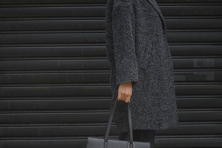 manteau alpaga plan de cuques