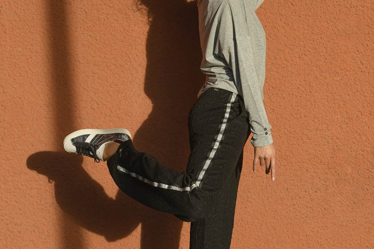 Pantalon jogging Liu-Jo